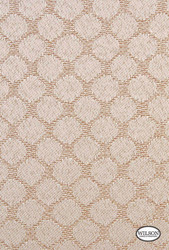 Wilson - Spencer - Translucent - Taupe  | - Stain Repellent, Diaper, Fibre Blends, Tan, Taupe, Suitable for Blinds, Circles