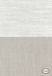 Wilson - Tulum - Warm Grey Plain  | Curtain Fabric - Grey, Plain, Fibre Blends, Textured Weave, Plain - Textured Weave, Standard Width