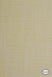 Wilson - Tuscany - Translucent - Biscotti  | - Stain Repellent, Gold,  Yellow, Synthetic, Semi-Plain, Suitable for Blinds, Strie