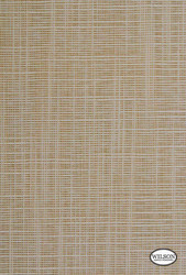 Wilson - Tuscany - Translucent - Bisque  | - Stain Repellent, Beige, Plain, Synthetic, Textured Weave, Suitable for Blinds, Plain - Textured Weave, Strie
