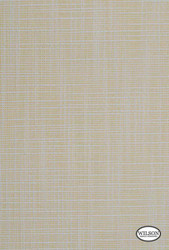 Wilson - Tuscany - Translucent - Oatmeal  | - Stain Repellent, Beige, Plain, Synthetic, Suitable for Blinds, Strie