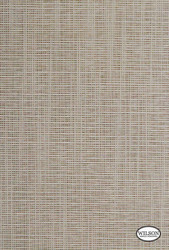 Wilson - Tuscany II - Translucent - Ash  | - Stain Repellent, Brown, Plain, Synthetic, Textured Weave, Suitable for Blinds, Plain - Textured Weave, Strie