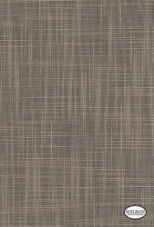 Wilson - Tuscany II - Translucent - Mink  | - Stain Repellent, Brown, Plain, Synthetic, Textured Weave, Suitable for Blinds, Plain - Textured Weave, Strie