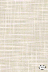 Wilson - Tuscany II - Translucent - Natural  | - Stain Repellent, Plain, White, Synthetic, Textured Weave, Suitable for Blinds, White, Plain - Textured Weave, Strie