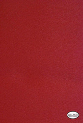 Wilson - Luxury Satin - Spice  | Curtain & Upholstery fabric - Plain, Red, Synthetic, Domestic Use, Standard Width