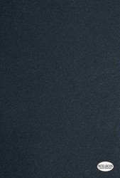 Wilson - Luxury Satin - Navy  | Curtain & Upholstery fabric - Blue, Plain, Black - Charcoal, Synthetic, Domestic Use, Standard Width
