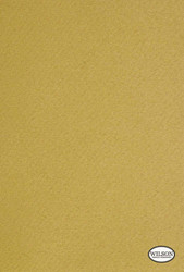 Wilson - Luxury Satin - Gold  | Curtain & Upholstery fabric - Gold,  Yellow, Synthetic, Domestic Use, Semi-Plain, Standard Width