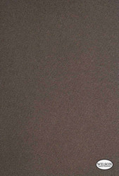 Wilson - Luxury Satin - Dark Charcoal  | Curtain & Upholstery fabric - Brown, Plain, Synthetic, Domestic Use, Textured Weave, Plain - Textured Weave, Standard Width