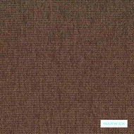 Warwick - Bodhi Mocha  | Upholstery Fabric - Brown, Plain, Commercial Use, Plain - Textured Weave, Railroaded, Standard Width