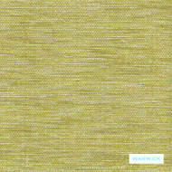 Warwick - Camira Acacia    Upholstery Fabric - Plain, Commercial Use, Plain - Textured Weave, Railroaded, Standard Width