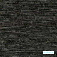 Warwick - Camira Java  | Upholstery Fabric - Plain, Black - Charcoal, Commercial Use, Plain - Textured Weave, Railroaded, Standard Width