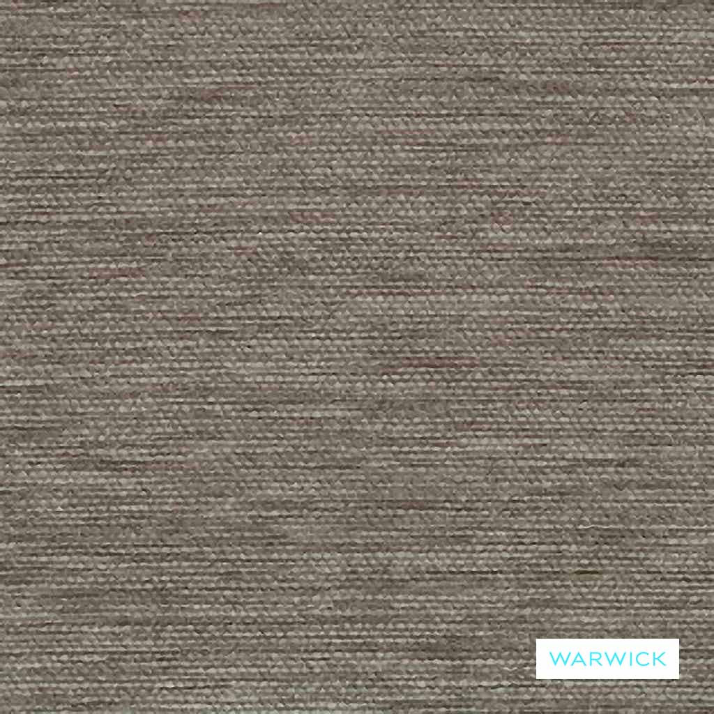 Warwick - Camira Mushroom  | Upholstery Fabric - Grey, Plain, Commercial Use, Textured Weave, Plain - Textured Weave, Railroaded, Standard Width