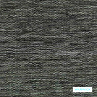 Warwick - Camira Pepper    Upholstery Fabric - Plain, Black - Charcoal, Commercial Use, Plain - Textured Weave, Railroaded, Standard Width