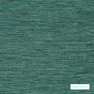 Warwick - Camira Reef    Upholstery Fabric - Plain, Commercial Use, Plain - Textured Weave, Railroaded, Standard Width