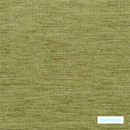 Warwick - Camira Sprout    Upholstery Fabric - Plain, Commercial Use, Plain - Textured Weave, Railroaded, Standard Width