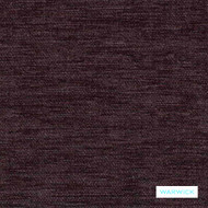 Warwick - Camira Violet  | Upholstery Fabric - Brown, Plain, Commercial Use, Textured Weave, Plain - Textured Weave, Railroaded, Standard Width