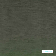 Warwick - Caitlin Forest  | Upholstery Fabric - Plain, Commercial Use, Railroaded, Standard Width