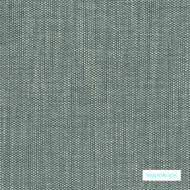 Warwick - Kumi Nile  | Upholstery Fabric - Plain, Geometric, Domestic Use, Textured Weave, Plain - Textured Weave, Railroaded, Standard Width, Strie