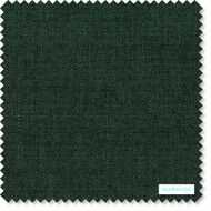 Warwick - Optima Evergreen - FOP11EVER  | Upholstery Fabric - Plain, Commercial Use, Plain - Textured Weave, Railroaded, Standard Width
