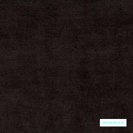 Warwick - Victory Espresso  | Upholstery Fabric - Brown, Plain, Commercial Use, Plain - Textured Weave, Railroaded, Standard Width