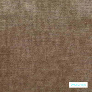 Warwick - Victory Mink  | Upholstery Fabric - Brown, Plain, Commercial Use, Plain - Textured Weave, Railroaded, Standard Width
