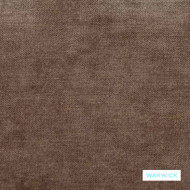 Warwick - Victory Taupe  | Upholstery Fabric - Brown, Plain, Tan, Taupe, Commercial Use, Plain - Textured Weave, Railroaded, Standard Width