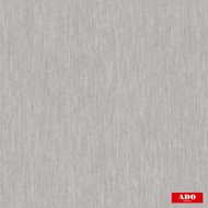 Ado - Lhasa - 3061-972  | Curtain Fabric - Grey, Plain, Synthetic, Domestic Use, Railroaded, Wide Width