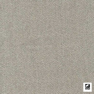 Andrew Martin - Harrington - Ecru  | Upholstery Fabric - Grey, Contemporary, Fibre Blends, Domestic Use, Standard Width
