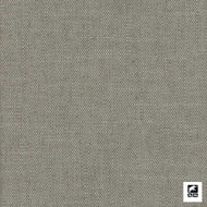 Andrew Martin - Ossington - Taupe  | Curtain & Upholstery fabric - Grey, Plain, Fibre Blends, Tan, Taupe, Domestic Use, Standard Width