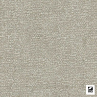 Andrew Martin - Sigma - Natural  | Curtain Fabric - Plain, Fibre Blends, Domestic Use, Standard Width