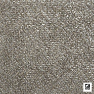 Andrew Martin - Tiesto - Silver  | Curtain & Upholstery fabric - Grey, Silver, Contemporary, Fibre Blends, Domestic Use, Standard Width