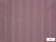 Ardecora - Visconti - 15385.497  | Curtain Fabric - Fibre Blends, Pink, Purple, Stripe, Traditional, Domestic Use, Standard Width, Strie