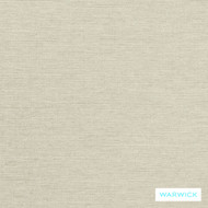 Warwick Wilde Fitzgerald Sand  | Curtain Fabric - Beige, Plain, Synthetic, Transitional, Washable, Domestic Use, Natural, Standard Width
