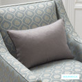 The smart washable upholstery and drapery fabrics from the Winslow Aylesbury design style range by Warwick
