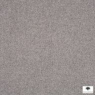 Chivasso - Twinkle - Ch2740-093  | Curtain Fabric - Grey, Plain, Synthetic, Domestic Use, Railroaded, Wide Width
