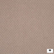 Chivasso - Vintage Star - Ch2774-093  | Curtain Fabric - Brown, Plain, Fibre Blends, Domestic Use, Textured Weave, Plain - Textured Weave, Railroaded, Wide Width, Crosses