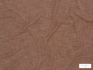 Hodsoll McKenzie - Darnell - 21139.385  | Upholstery Fabric - Brown, Plain, Fibre Blends, Commercial Use, Standard Width