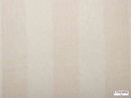 Etamine - Brume - 19496.981  | Curtain Fabric - Beige, Stripe, Traditional, Railroaded, Wide-Width, Fibre Blend