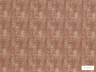 Hodsoll McKenzie - Ashcroft - 21143.384  | Curtain Fabric - Brown, Stripe, Plain, Fibre Blend, Standard Width