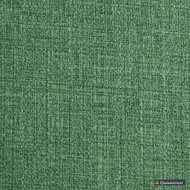 Gummerson Fabrics - Icon Leaf Uncoated 150cm  | Curtain Fabric - Plain, Synthetic, Uncoated, Commercial Use, Domestic Use, Textured Weave, Plain - Textured Weave