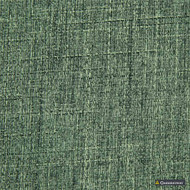 Gummerson Fabrics - Icon Cedar Uncoated 150cm  | Curtain Fabric - Plain, Synthetic, Uncoated, Commercial Use, Domestic Use, Textured Weave, Plain - Textured Weave