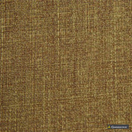 Gummerson Fabrics - Icon Brick Uncoated 150cm  | Curtain Fabric - Brown, Plain, Synthetic, Uncoated, Commercial Use, Domestic Use, Textured Weave, Plain - Textured Weave