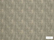 Hodsoll McKenzie - Ashcroft - 21143.595  | Curtain Fabric - Grey, Fibre Blends, Stripe, Domestic Use, Semi-Plain, Standard Width