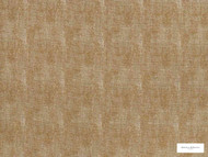 Hodsoll McKenzie - Ashcroft - 21143.893  | Curtain Fabric - Beige, Contemporary, Fibre Blends, Domestic Use, Semi-Plain, Standard Width