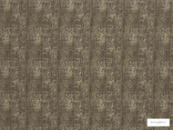 Hodsoll McKenzie - Ashcroft - 21143.898  | Curtain Fabric - Brown, Contemporary, Fibre Blend, Standard Width
