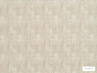 Hodsoll McKenzie - Ashcroft - 21143.991  | Curtain Fabric - Fibre Blends, Domestic Use, Semi-Plain, Standard Width