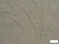 Hodsoll McKenzie - Darnell - 21139.584  | Upholstery Fabric - Grey, Plain, Fibre Blends, Commercial Use, Standard Width