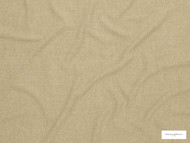 Hodsoll McKenzie - Darnell - 21139.892  | Upholstery Fabric - Beige, Brown, Plain, Fibre Blends, Commercial Use, Standard Width