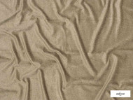 Ardecora - Josephine Baker - 15321.893  | Curtain & Upholstery fabric - Plain, Synthetic, Domestic Use, Standard Width