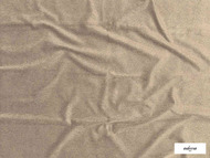 Ardecora - Josephine Baker - 15321.896  | Curtain & Upholstery fabric - Plain, Synthetic, Domestic Use, Standard Width
